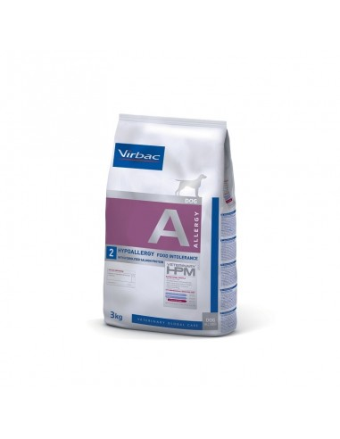 Veterinary HPM A2- Dog Allergy Hipoallergenic