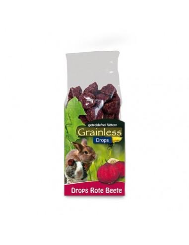 JR Grainless Drops