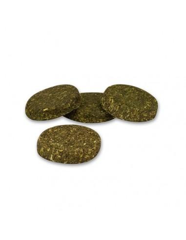 JR Grainless Health Dental Cookies de Dienteleón