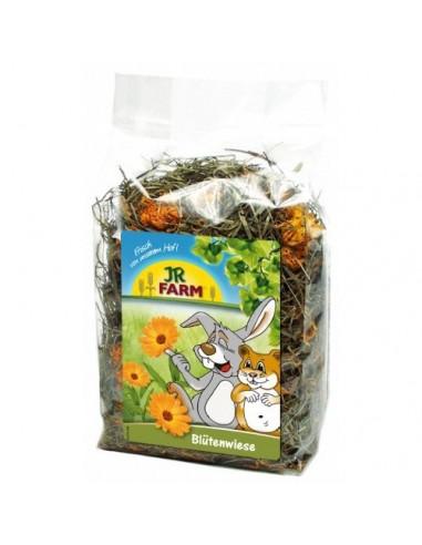 JR Farm Herbs Flores de Pradera