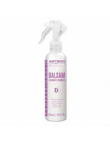 Artero Spray Balsámico Calmante Dérmico