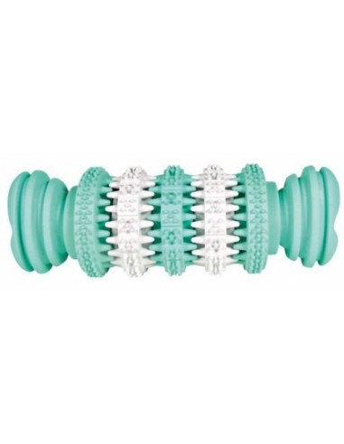 Hueso Denta Fun Menta