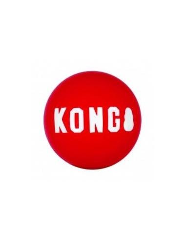 Kong pelota Signature Balls