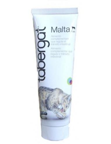 DFV Tabergat Malta para gatos