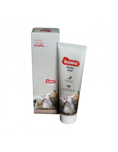 Calier Kawu malta para gatos