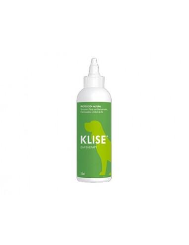 Klise Ear Therapy solución ótica