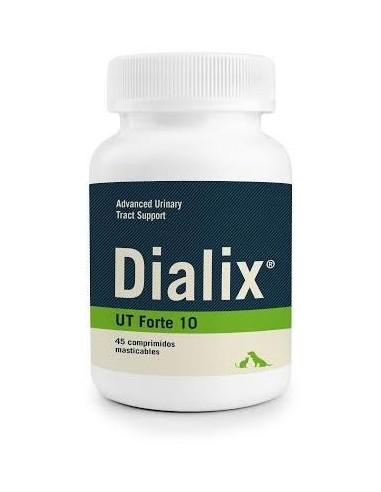 Dialix UT Forte 10