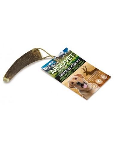 Astas de Ciervo para perros