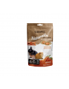 Cunipic Naturaliss Snack Multivitamínico de Zanahoria