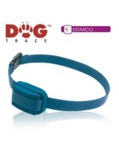 Collar Antiladridos DogtraceD-Mute