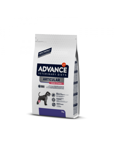 Advance Articular Care +7 Years Veterinary Diets