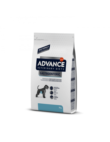 Advance Gastroenteric Veterinary Diets