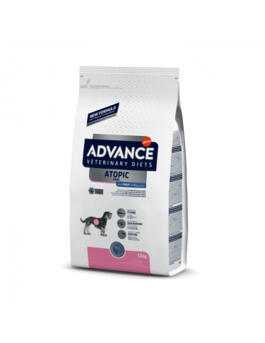 Advance Atopic Mini Care Veterinary Diets