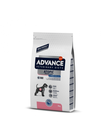Advance Atopic Care Veterinary Diets