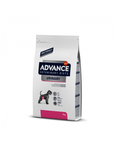 Advance Urinary Veterinary Diets