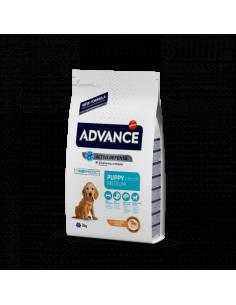 Advance Baby Protect Puppy Medium