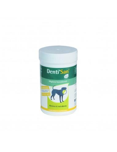 Denti San  para Perros y Gatos
