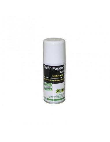 Pulfin Fogger IGR