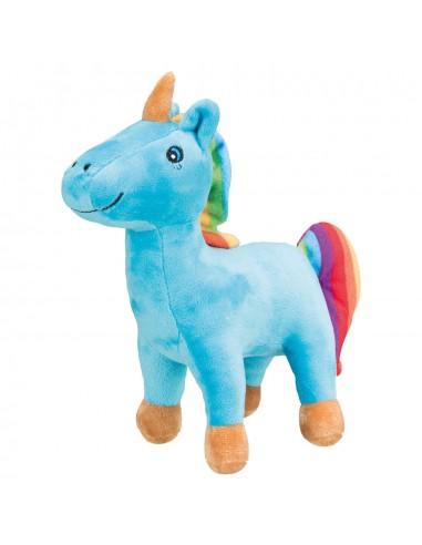 Juguete Unicornio de Trixie