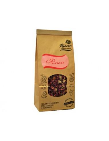 Ribero Hierba Gourmet Rosa