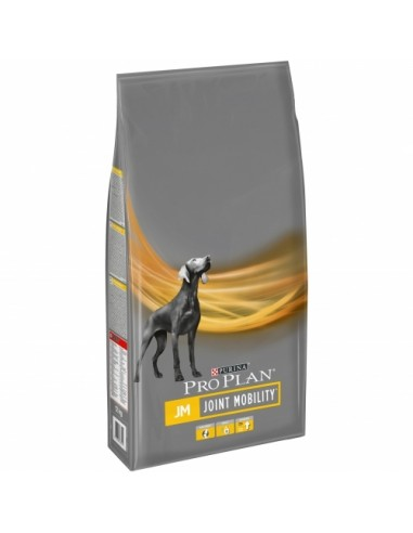 Purina Veterinary Diet Canine JM Joint Mobility