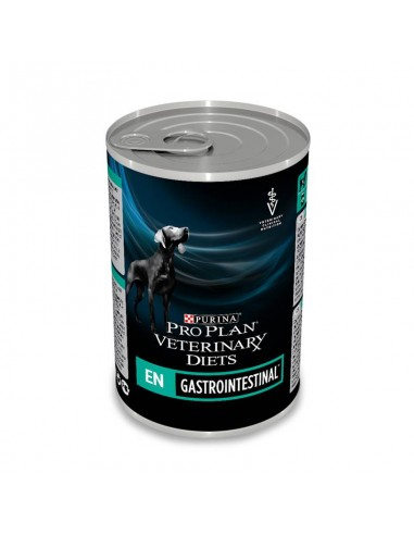 Purina Veterinary Diet Canine EN Gastroenteric