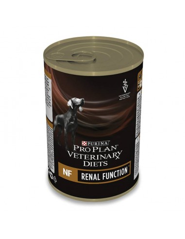 Purina Veterinary Diet Canine NF Renal Function
