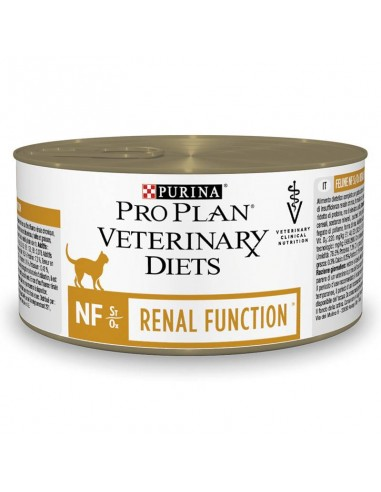 Purina Veterinary Diet Feline NF Renal Funtcion