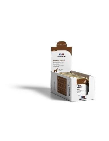 Specific Canine CIW Digestive Support