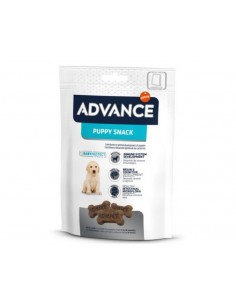 Advance Snacks Puppy