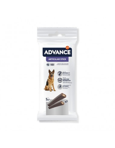 Advance Snacks Articular Stick