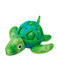 Kong Juguete para Perro Shells Turtle