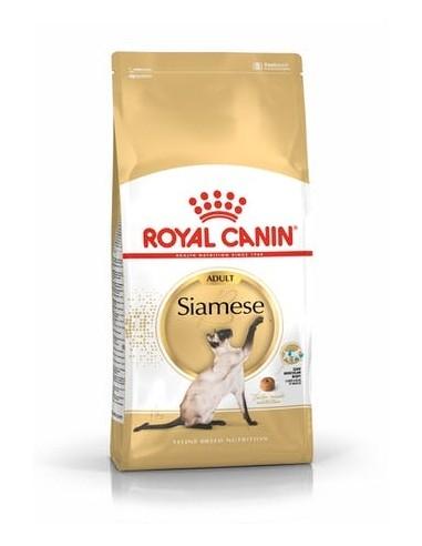 Royal Canin Feline Siamese