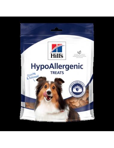 Hill's Hypoallergenic Treat para Perros
