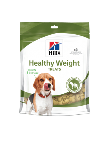 Hill's Healthy WeightTreat para Perros