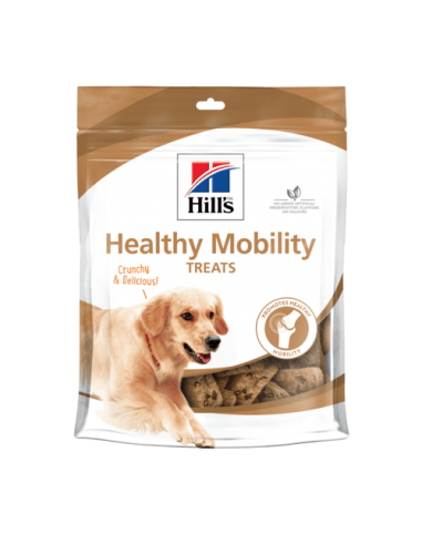Hill's Healthy Mobility Treat para Perros