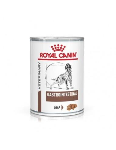 Royal Canin VD Canine Gastro Intestinal Lata