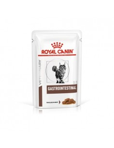 Royal Canin Feline VD Gastro Intestinal