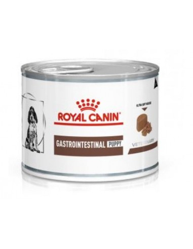 Royal Canin VD Canine Gastro Intestinal Puppy Lata