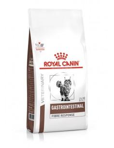 Royal Canin Feline VD Gastrointestinal Fibre Response FR 31