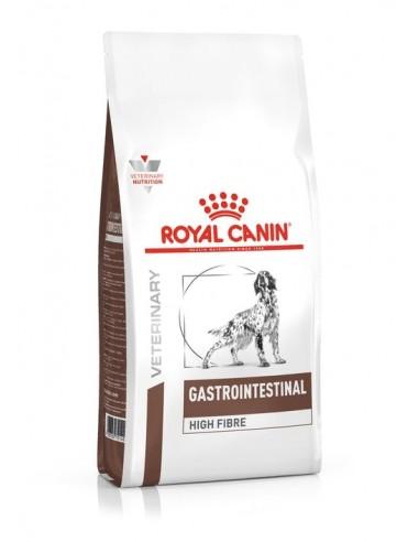 Royal Canin VD Canine Gastrointestinal High Fibre
