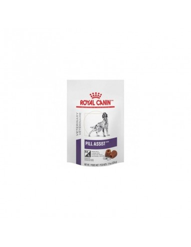 Royal canin Pill Assist