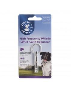 Halti Silbato de alta frecuencia High Frequency Whistle