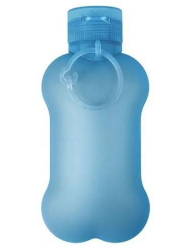 Botella Boton Pi