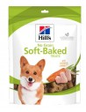 Hill's Soft Baked Pollo y Zanahorias Treat para Perros