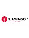 Karlie Flamingo