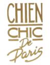 Chien Chic