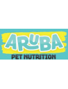 Aruba Pet Nutrition