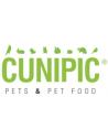 Cunipic